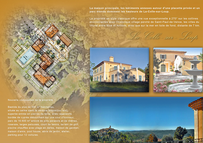 Georg-Maria Hagemeyer – Architects – Interior Designers ...